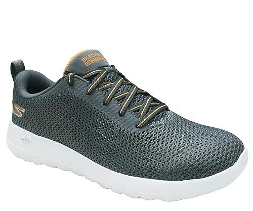 Buy Skechers Go Walk Max 54601-CCOR Men