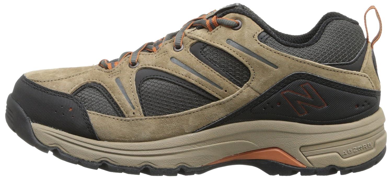 Nouveau Pays Mw759 Hommes D'équilibre Marche Avis De Chaussures 5E3VyK