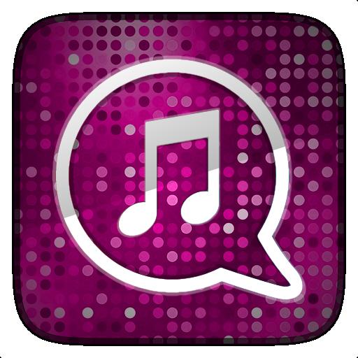 lyrics app - 8