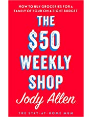 $50 Weekly Shop, The