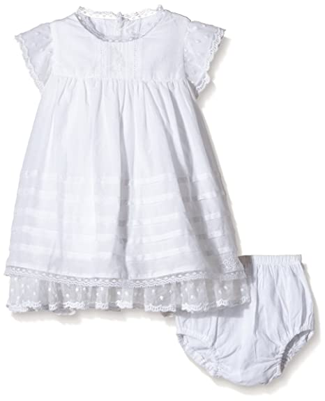 3a3a81ea9 Jean Bourget Baby Girls Chic Lingerie Set