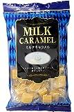 宮田製菓 ミルクキャラメル 300g×12袋