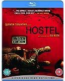 Hostel [Blu-ray] [2007] [Region Free]