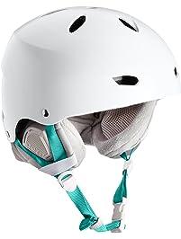 Water Helmets Amazon Com