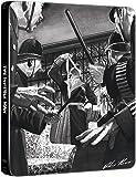 El Hombre Invisible (1933) - Edición Metal [Blu-ray]