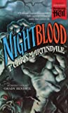 Nightblood (Paperbacks from Hell)