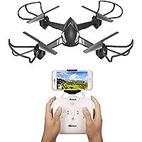 EACHINE E32HW Drone con HD cámara 720p 2.0MP