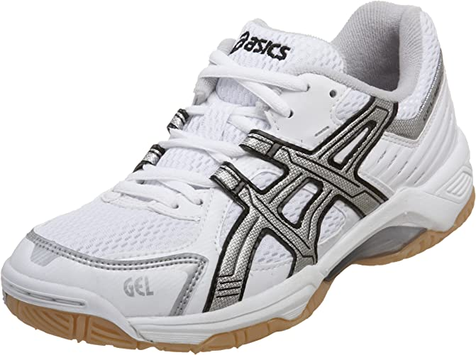 Boutique Ideas Men's Shoes Asics Speed Red Running Shoes