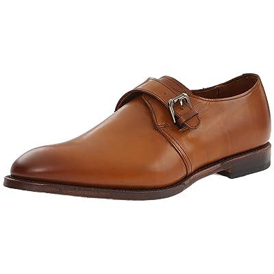 Allen Edmonds Men's Warwick Oxford Shoe | Oxfords