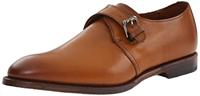 Men's Warwick Oxford Shoe