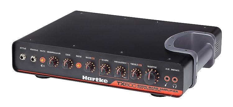 HARTKE TX600
