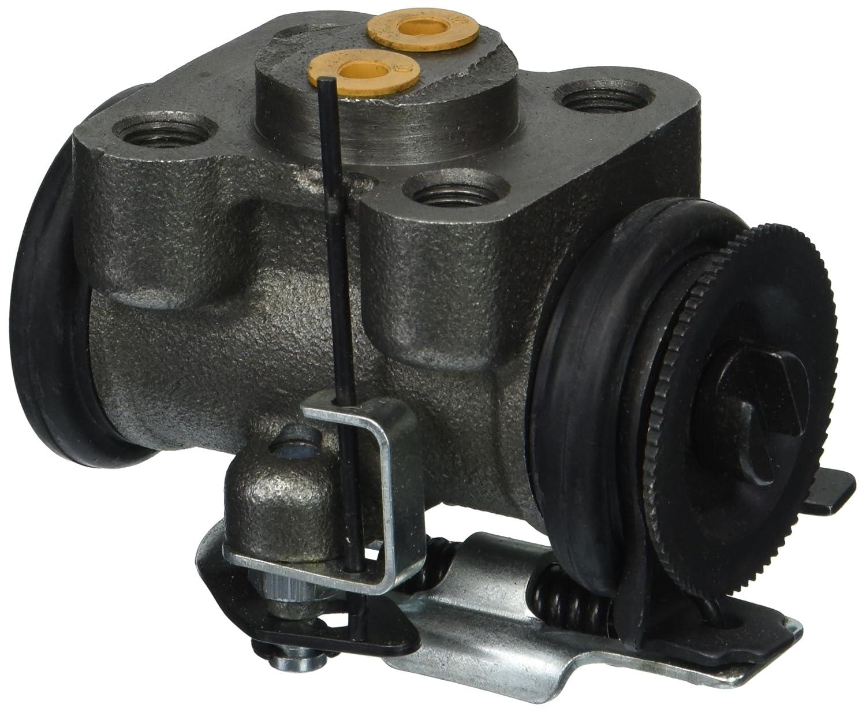 Dorman DTTW610065 Drum Brake Wheel Cylinder