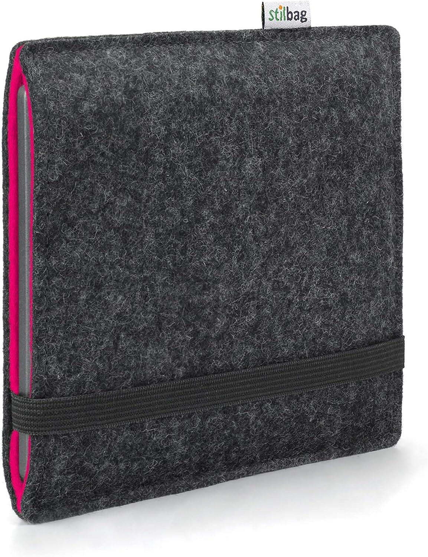 Stilbag E Reader Hülle Finn Für Amazon Kindle Oasis Elektronik