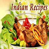 Indian Recipes - Delicious Collection of Video Recipes
