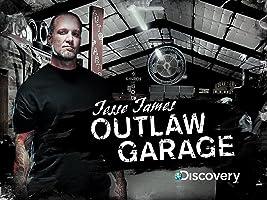 Amazon com: Watch Misfit Garage Season 4 | Prime Video