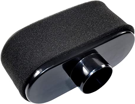 Amazon.com: HQRP Air Filter Cartridge Compatible with Toro SS4260 MX4260  Z4235 Z5035 SS5000 SS5060 MX5060 TimeCutter Zero Turn Mower: Automotive | Mx5060 Toro Kawasaki Engine Diagram |  | Amazon.com