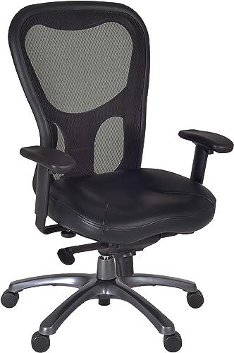 Regency Citi Swivel Chair