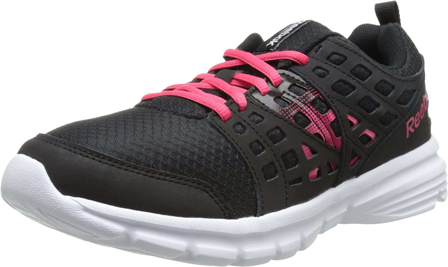 PUMA Women s Flare Mesh Wn s Running Shoe