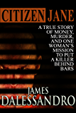 Citizen Jane (English Edition)