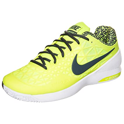 73af1c4d768fd Amazon.com  Nike Zoom Cage 2 Mens Tennis Shoe  Everything Else