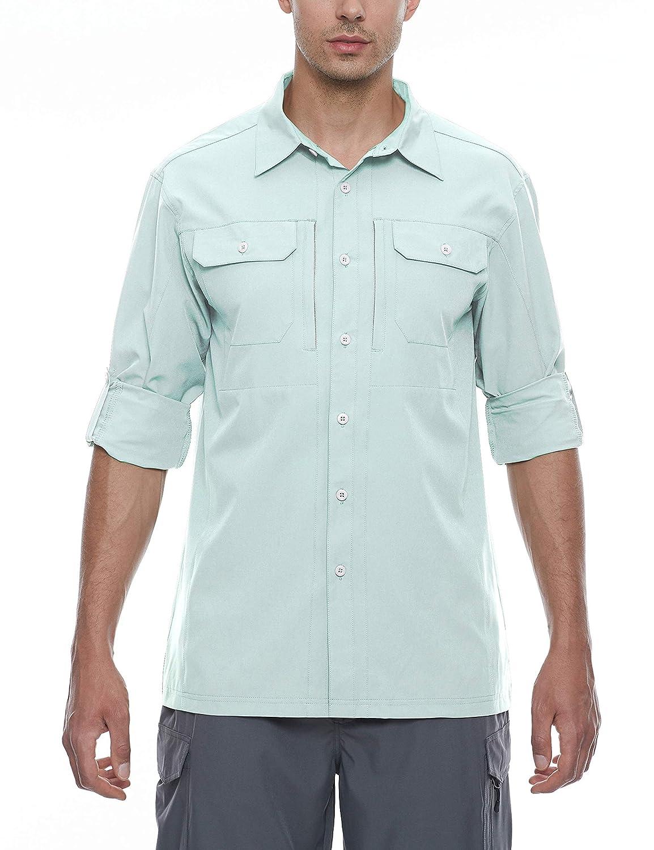 UV Protection Shirt Little Donkey Andy Womens UPF 50