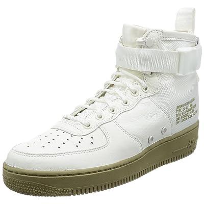 NIKE T90 Shoot IV TF Windchill White Orange Mens Soccer Shoes 472560-480 [US size 11.5] | Fashion Sneakers