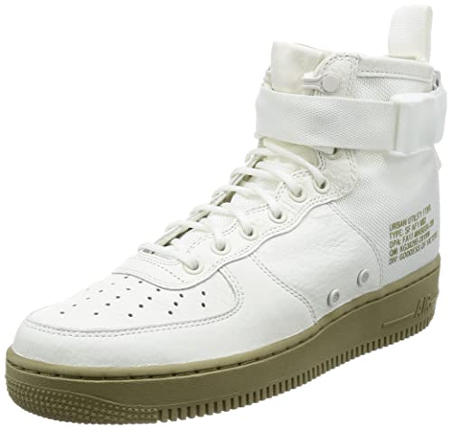61b0e4f2d Nike SF Air Force One High  Special Field Urban Utility  - 859202 ...