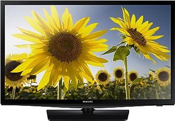 Samsung UN24H4500AF - Televisor (60,96 cm (24