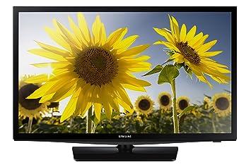 Samsung UN24H4500AF LED TV Drivers Update