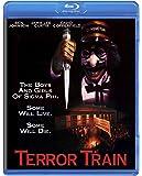 Terror Train [Blu-ray]