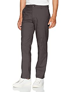 9873c0e4f1 Amazon.com: LEE Men's Big & Tall Performance Series Extreme Comfort ...