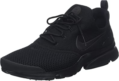 nike chaussure hommes presto