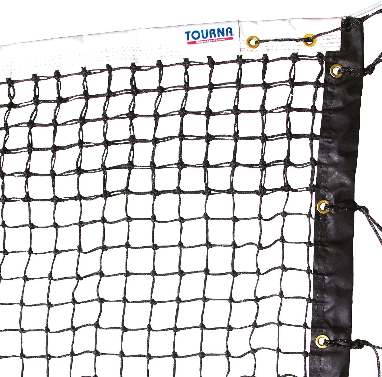 Dynamax Sports Tennis Net Double Series 500D