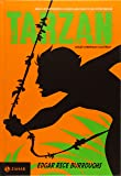 Tarzan - Coleção Clássicos Zahar