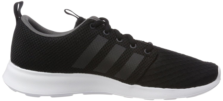f04411442a315 Adidas - CF Swift Racer - DB0679  Amazon.com.mx  Ropa