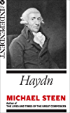 Haydn: The Great Composers
