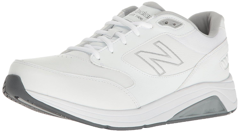 f63023ad769da New Balance Men's 928 Trainers: Amazon.co.uk: Shoes & Bags