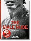 Male Nude (Bibliotheca Universalis)