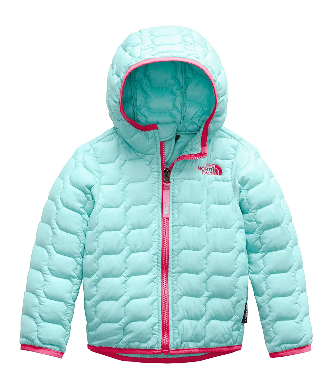 f47580fa1 The North Face Toddler Thermoball Hoodie