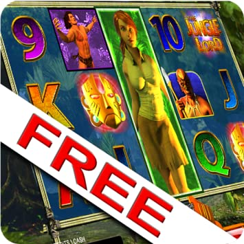 age of gods roulette jackpot