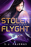 Stolen Flyght (The Flyght Series Book 6)
