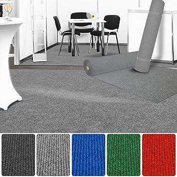 Hochzeitsteppich Eventteppich Dunkel Grün Hochzeit Teppich Meterware Läufer