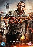 Elimination Game [DVD]