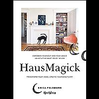 HausMagick: Transform your home, create your sanctuary