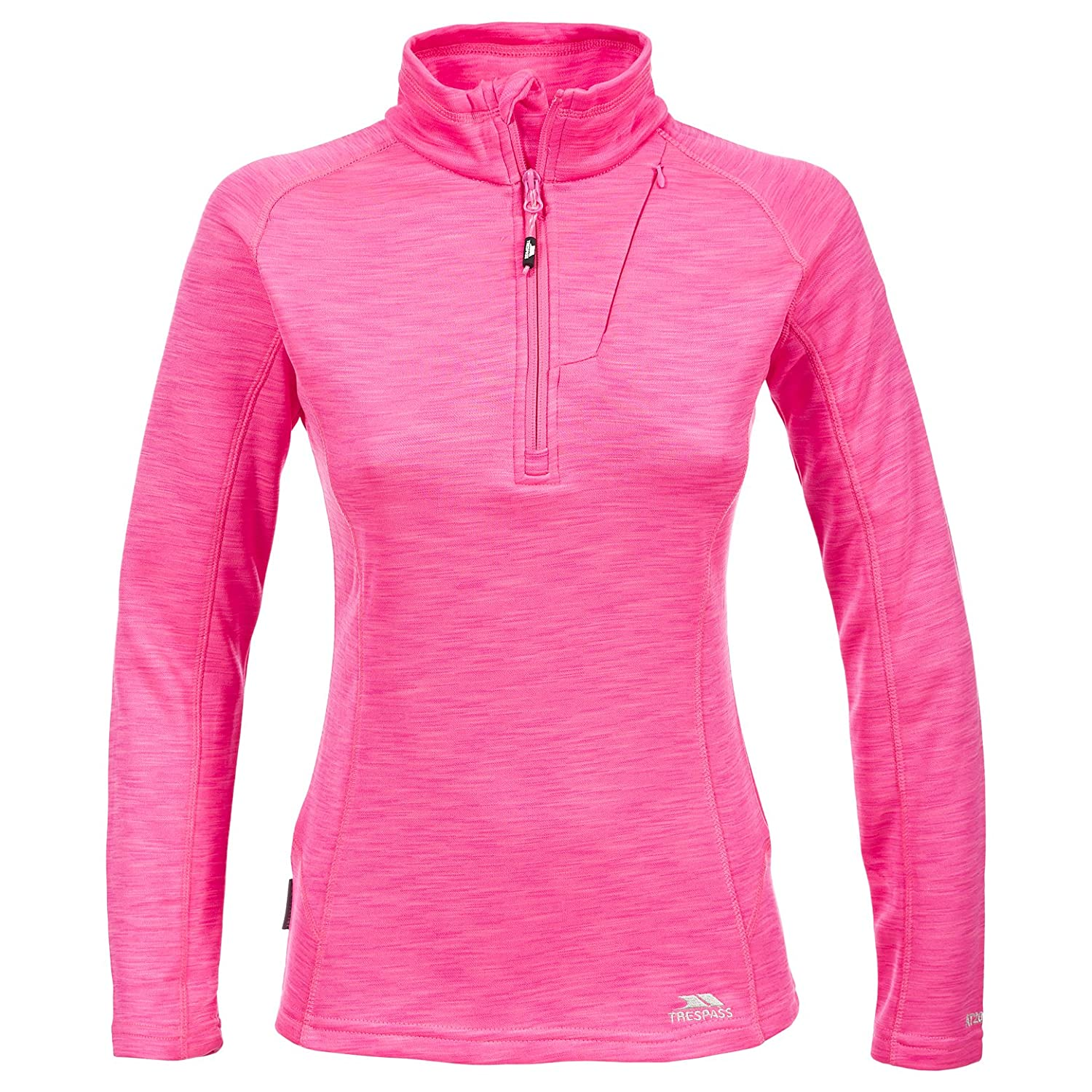 Trespass Fairford At200 Sudadera Mujer