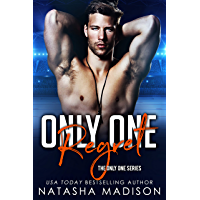 Only One Regret (Only One Series 5)