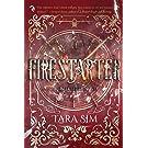 Firestarter (3) (Timekeeper)