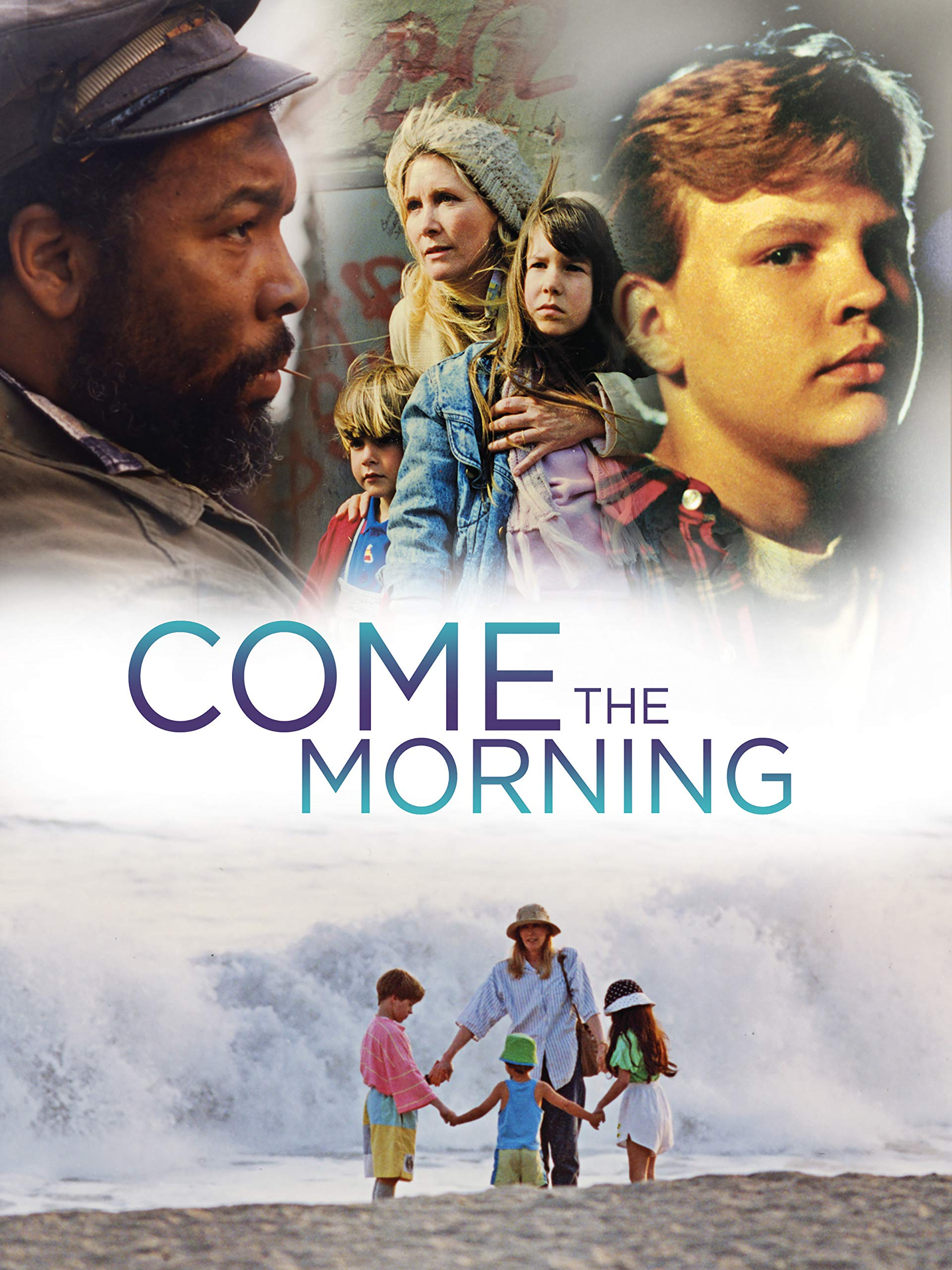 Come the Morning on Amazon Prime Video UK