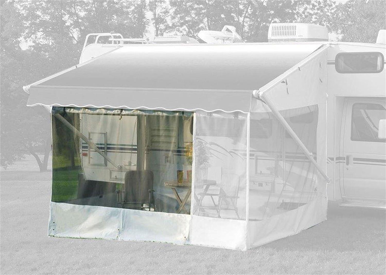"Dometic 935008.120 Veranda Room - 8' Panel, Standard (93""-110"")"