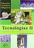 Tecnologías II. 3º ESO - Edición 2007
